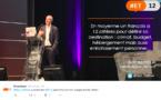 """Baromètre Raffour : """"On voyage virtuellement avant de vivre réellement !"""" (Vidéo)"""