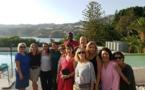 Examonde Voyages : 15 agents présents à la 6e convention tourisme en Crète