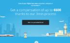RefundMyTicket fait entrer Aviva France et Pole Capital à son capital