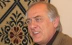Antonio D'Apote nous a quittés