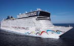 Norwegian Cruise Line à l'abordage du marché français avec une offre tout-inclus Premium
