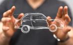 Location de voitures : TravelCar innove et lance son Pass à 9,90€/jour
