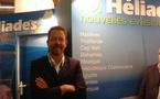 Bahamas, Thaïlande, Cap Vert... Héliades diversifie sa production