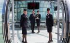 British Airways ouvre une nouvelle route entre Londres et La Nouvelle-Orléans