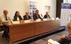 Croisières : Marseille veut entrer dans le Top 10 des ports mondiaux en 2020