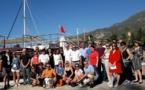"""Antalya : la """"riviera turque"""" fait le plein... sans les Français"""