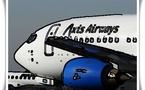 New Axis Airways va ouvrir une ligne Marseille-Casablanca