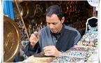 Tunisie : 1ère destination de proximité préférée et visitée par les Français