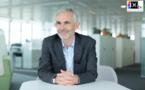 Fastbooking : renforcer la marque Accorhotels en créant une place de marché (Vidéo)