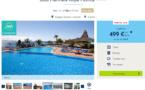 La case de l'Oncle Dom : TUI-Transat, la grande valse des clubs… bondissants !