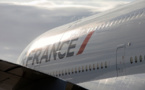 Jean-Paul Bailly : ce rapport qui fait le point sur la situation d'Air France