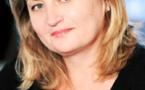 Sunhotels nomme Carla Barros responsable du développement commercial en France