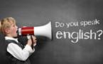 Formation langues étrangères : de nouvelles solutions s'offrent aux salariés