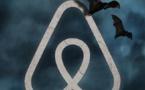 Airbnb dans le collimateur de la justice : un avenir de plus en plus menacé