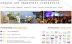 APG World Connect : 430 inscrits dont 70 dirigeants de compagnies aériennes