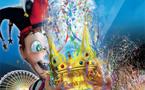 Carnaval de Nice : l'édition 2017 modifiée après l'attentat