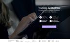Trainline veut étendre sa solution BtoB à toute l'Europe