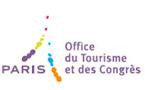 """Rencontres d'affaires : le contrat """"renforce la place de Paris parmi les destinations mondiales leaders"""""""
