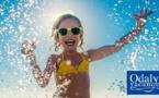 Odalys Vacances ouvre ses ventes pour l'été 2017