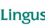 Aer Lingus lance des vols Dublin-Hatford (USA)