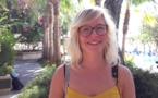 """""""Le Monde en V.O."""" : l'agence de voyages qui s'adapte à ses clients"""