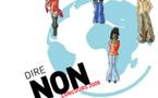 Concours étudiants : « Dire Non » à l'exploitation sexuelle des enfants