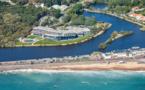 Sables d'Olonne : le Côte Ouest Hôtel Thalasso & Spa ouvre ses portes