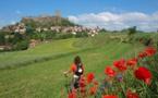 Galice : Saint-Jacques-de-Compostelle, au bout du long chemin