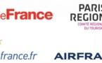 Opération séduction des touristes coréens pour Paris Ile-de-France