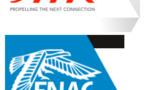ATR et l'ENAC lancent un nouveau programme de formation de pilotes
