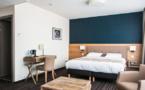 Brit Hotel : 16 nouvelles adresses en France en 2016