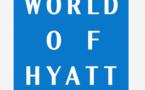 Hyatt lancera un nouveau programme de fidélité en mars 2017