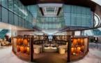Dubaï : Emirates ouvre 3 nouveaux espaces dans son salon Classe Affaires