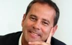Patrice Caradec quitte Transat France