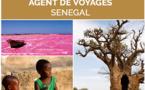 Voyamar : une offre spéciale AGV pour un circuit au Sénégal