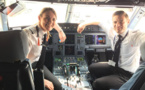 Grande-Bretagne : les pilotes d'easyJet ne feront pas grève