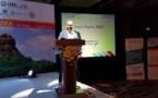 Critères IATA : Jean-Pierre Mas souhaite repousser l'échéance du paiement bi-mensuel
