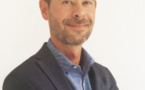 Teldar Travel :  Philippe Garcia nommé attaché commercial Sud-Ouest