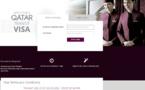 Qatar : un nouveau visa de transit gratuit valable 96 heures
