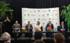 Les grandes ambitions d'Air France au Costa Rica