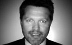 Icelandair : Thorsteinn Guðjónsson, nouveau directeur général pour l'Europe de l'Ouest