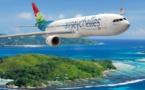 Air Seychelles : la ligne Paris - Mahé passe à 4 vols par semaine