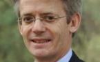 PARISCityVISION : Christophe Jeannest nommé président par intérim
