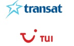 Consolidation : TUI France + Transat France = 21% du marché français ?