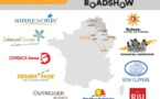 Nord-Est : le TourMaG & Co Roadshow dans les starting-blocks