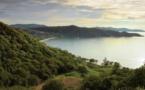 Costa Rica : un paradis naturellement plus accessible