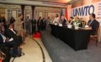 Egypte : le conseil exécutif de l'OMT réuni à Louxor