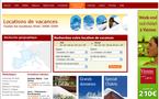 Locations hiver : Opodo.fr lance une nouvelle version de son moteur