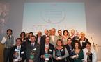 Trophées du Tourisme Responsable : les lauréats sont...