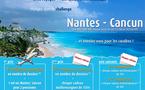 Look/Aéroport de Nantes : challenge pour les agences du Grand Ouest